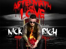 Nick Rich