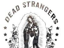 Dead Strangers