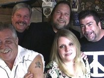 JB Bullion Band