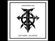Jonathan Lee JL