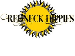 Image for Redneck Hippies