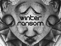 Image for Winter Ransom