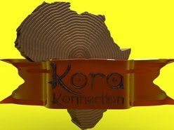 Kora Konnection