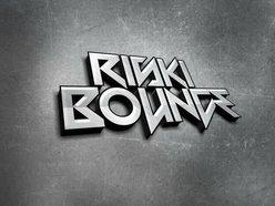 RISKI [BOUNCE]™