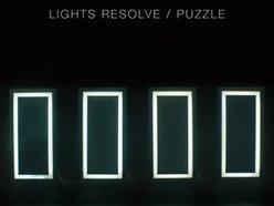 Image for Lights Resolve