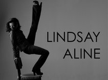 Lindsay Aline