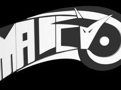 Image for Malevo