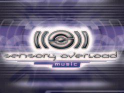 SensoryOverloadMusic