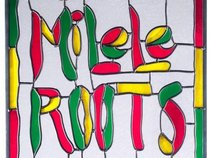 Milele Roots