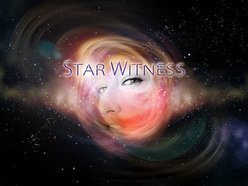 Image for Star Witness