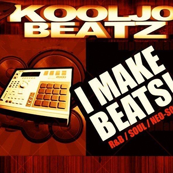One Dance (Instrumental Free Download) by KOOLJOBEATZ, HIP HOP, RAP