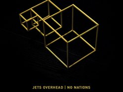 Image for Jets Overhead