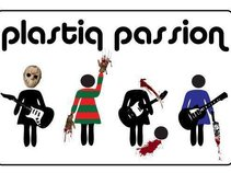 Plastiq Passion