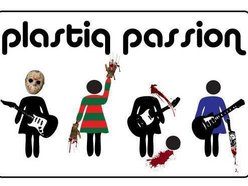 Image for Plastiq Passion