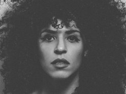 Image for Gavin Turek