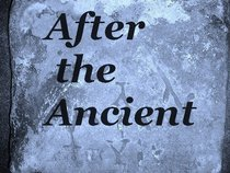 After the Ancient
