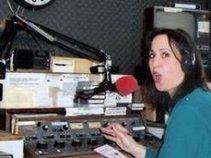 Lisa Notar