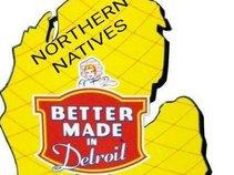 Northern Natives