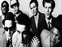 Image for The Specials
