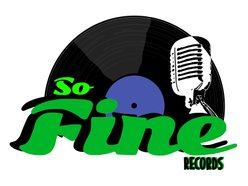 SO FINE RECORDS UK