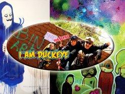 Image for I am Duckeye