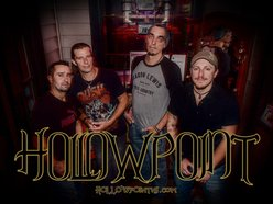 Image for HollowPoint