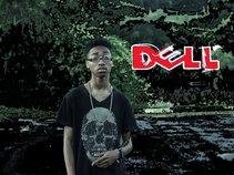 DellCuff