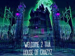 hOuSe oF cRaZyZ enT...