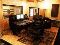 SG Studios