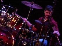 Eric Puente