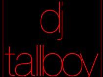 DjTallboy