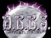 DBBS Management