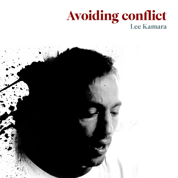 avoiding conflict A leader's unwillingness to address issues for fear of causing conflict can bring a business to its knees.