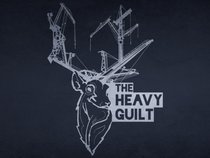 The Heavy Guilt