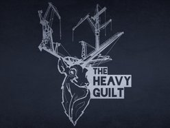 Image for The Heavy Guilt
