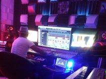 Major Keyz Production