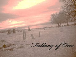 Fallacy of One