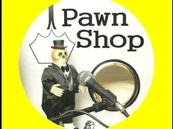 Image for Pawn Shop