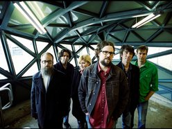 Image for Drive-By Truckers