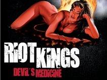 Riot Kings