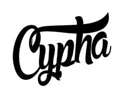 Cypha Studio