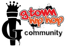 GHC (Gtown Hiphop Community)
