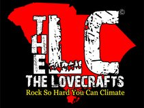 The Lovecrafts