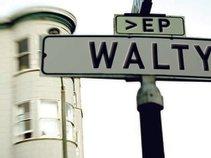 Walty