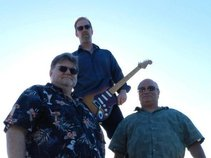 The Blue Spruce Band
