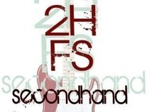 Secondhand Freespace