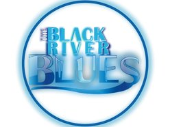 Image for Black River Blues