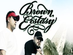 Image for Brown Ecstasy