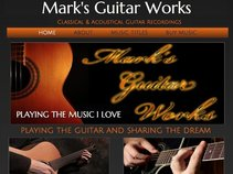 Mark's Guitar Works