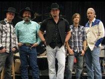 Roy Dawson & the Bootleggers